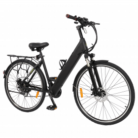 Weave-City-Ebike-Front-right